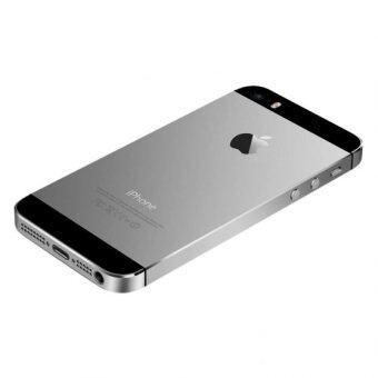 Import Apple iPhone 5s
