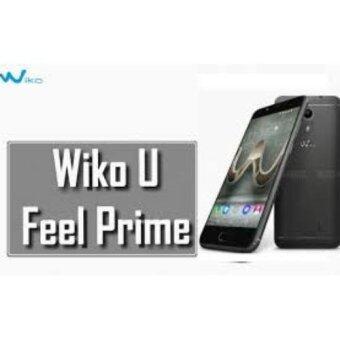 Wiko NEW U Feel