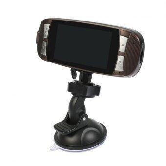 Babybearonline กล้องติดรถยนต์ Full HD