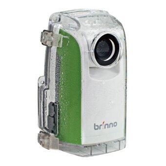 Brinno Timelapse camera รุ่น