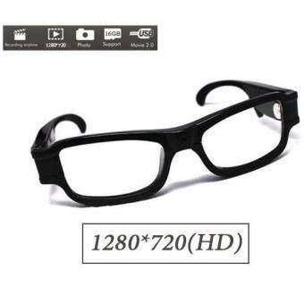 Babybearonline กล้องแว่นตา สายลับความละเอียด 720