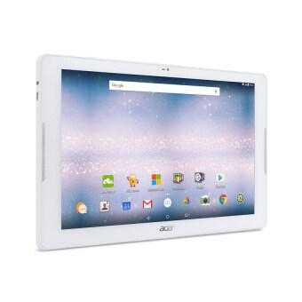 Acer แท็บเล็ต รุ่น Iconia