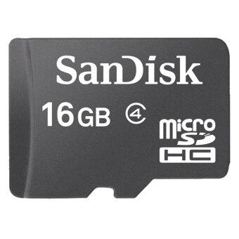 Sandisk Memory Micro SD