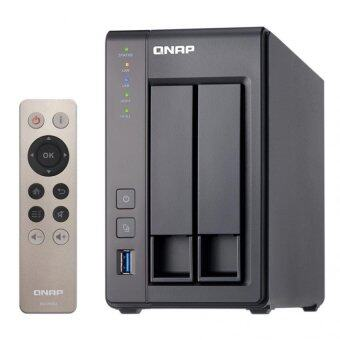 QNAP TAS-251+-2G
