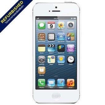 REFURBISHED Apple iPhone 516