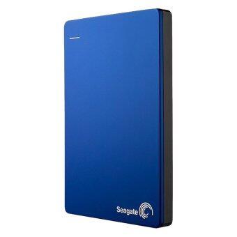 Seagate 1TB new Backup Pluc STDR1000302 USB3.0 (Blue)