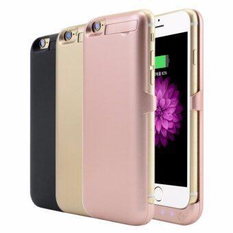 Power Case เคสชาร์จแบตสำรอง iPhone