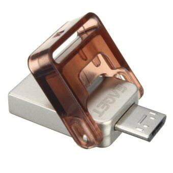 8GB EAGET USB 2.0 V9 Micro USB Flash Drive