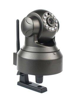 Babybear PNP IP Camera