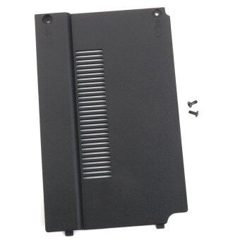 RIS Hard Drive HDD Caddy Case with Screws for HP 8530P 8530W