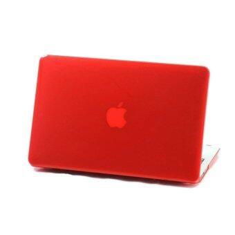M&T Rubberized MacBook Case Air 11