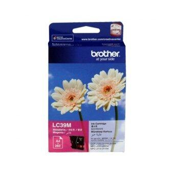 Brother Ink รุ่น LC-39M