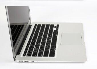 Befine Keyskin เคสคีย์บอร์ดสำหรับ Macbook
