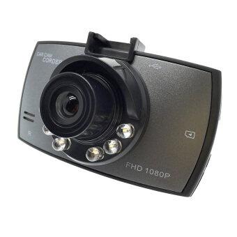 FHD Car Cameras กล้องติดรถยนต์