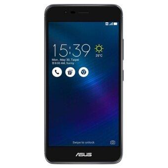 Asus Zenfone3 Max 2016