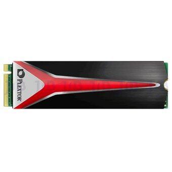 PLEXTOR M.2 SSD 128GB M8PE M.2 2280 NVME PCIE (3C07110125)