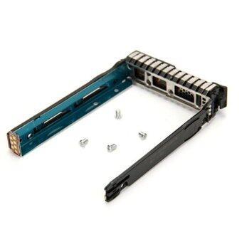 2.5inch G8 SAS SATA HDD Hard Drive Disk Caddy Tray for HP 652589-B21