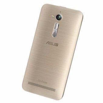 Asus Zenfone GO 4G
