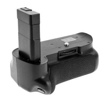 Meike Battery Grip For Nikon D3300 (Black)
