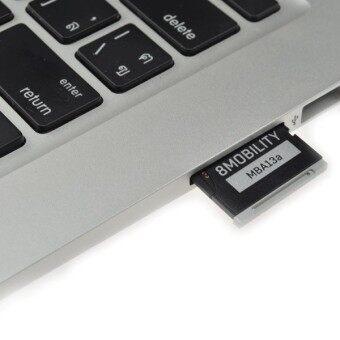 8mobility iSlice Air 13 - Macbook Air 13