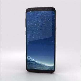 Samsung Galaxy S8 464GB