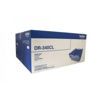 Brother Drum DR-340CL