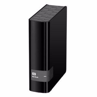 WESTERN HDD External 2.0 TB 7200RPM WDBFJK0020HBK