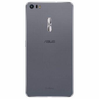 ASUS ZenFone3 UltraZU680KL 64GB