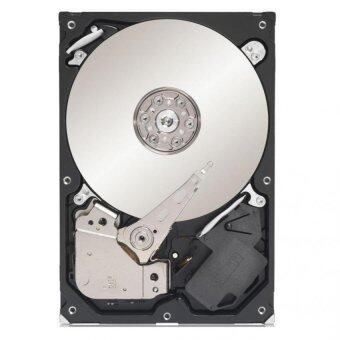 "Seagate Desktop HDD ST500DM002 500GB 16MB Cache SATA 6.0Gb/s 3.5"" Internal (Service By Synnex,Strek)"