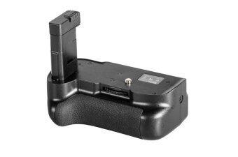 Meike Battery Grip For Nikon D5200 (Black)