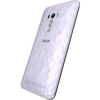 ASUS ZenFone Selfie 5.5