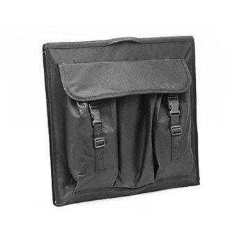 B2H Portable 40 cm.