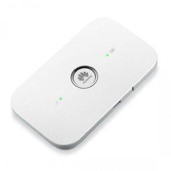 Huawei E5573 LTE 4G MiFi Router (AIS/DTAC/True)-Unlock (image 1)