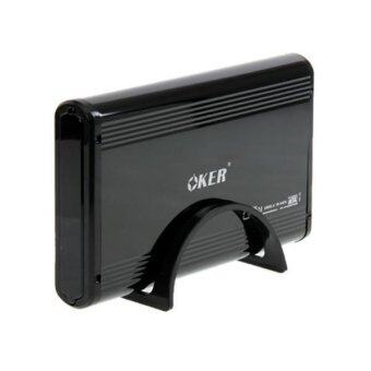 OKER Enclosure 3.5'' SATA รุ่น ST-8232