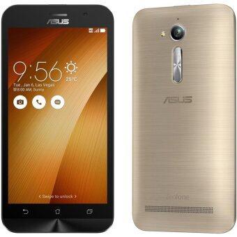 ASUS ZenFone Go 5.0