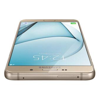 REFURBISHED Samsung Galaxy A9