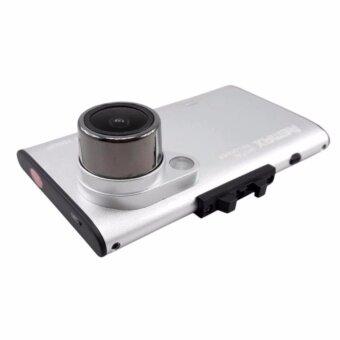 REMAX Car Camera กล้องติดรถยนต์