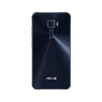 ASUS Zenfone3 5.2 [ZE520KL]