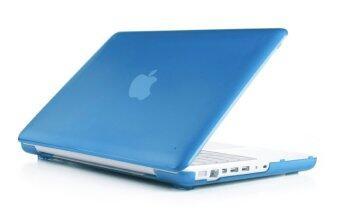 M&T Rubberized MacBook Case Air 13