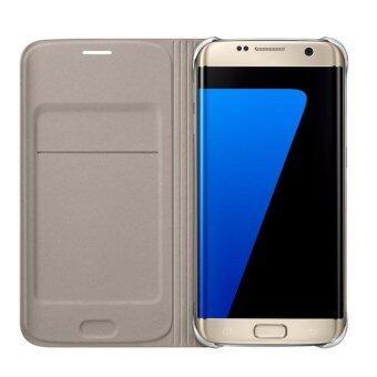 ... Samsung Galaxy Source Ultra Dnne Matte Harte Schale Fallschutz Ring Case Cover For Source Bigskyie New