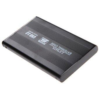 2.5 inch USB3.0 HDD Enclosure