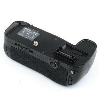 Meike Battery Grip For Nikon D600 (Black)