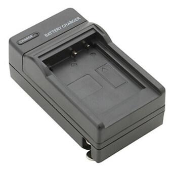 แท่นชาร์ตแบตรหัส EN-EL8 / ENEL8 ที่ชาร์จแบตกล้อง Battery Charger for Nikon Coolpix P1 P2 S1 S3 ..