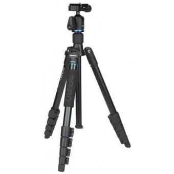 BENRO Tripods Aluminum IT25