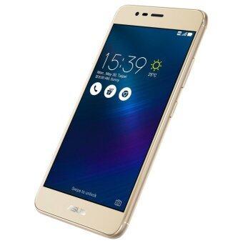 Asus Smartphone Zenfone 3