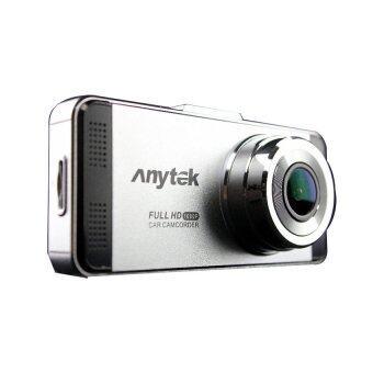 Anytek กล้องติดรถยนต์ รุ่น AT88