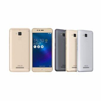 Asus Zenfone3 Max 5.2