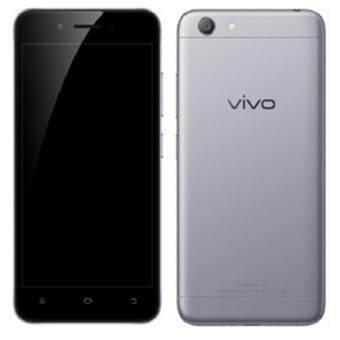 VIVO V5 Lite 4G