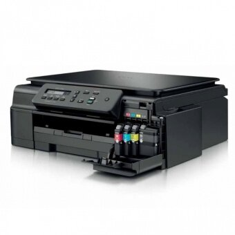 Brother Multi-function Printer Inkjet