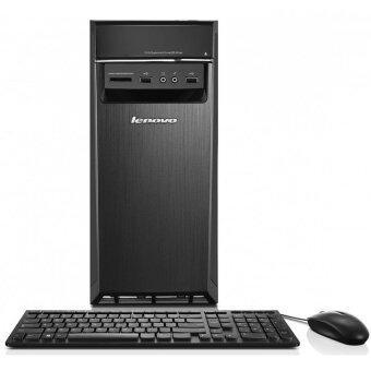 COMSET LENOVO IDEACENTRE 300-20ISH Core i7-6700 8GB DDR4 1TB (GT720 2GB) WIN10HOME SL (90DA004LTA) 3Y